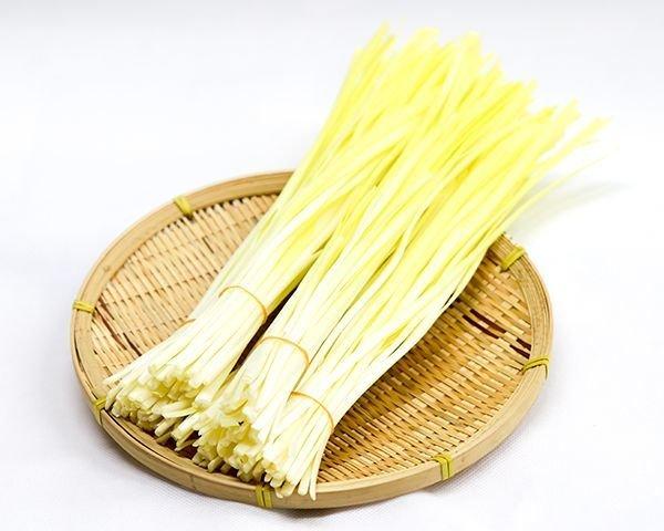 黄ニラ(1袋1束)